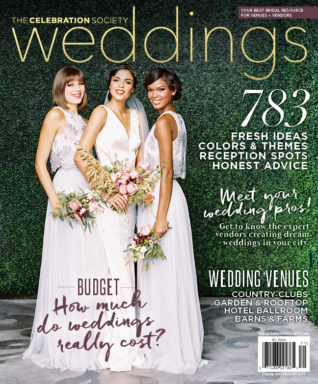 TCS_Weddings_2017_cover_RGB_LR